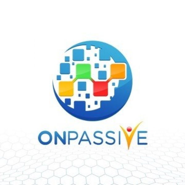 ONPASSIVE ONPASSIVE: Transforming Manual Business Using Artificial Intelligence