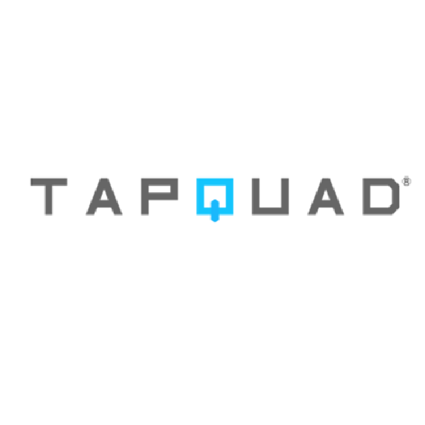 TAPQUAD Services, Apps and Games to change the World