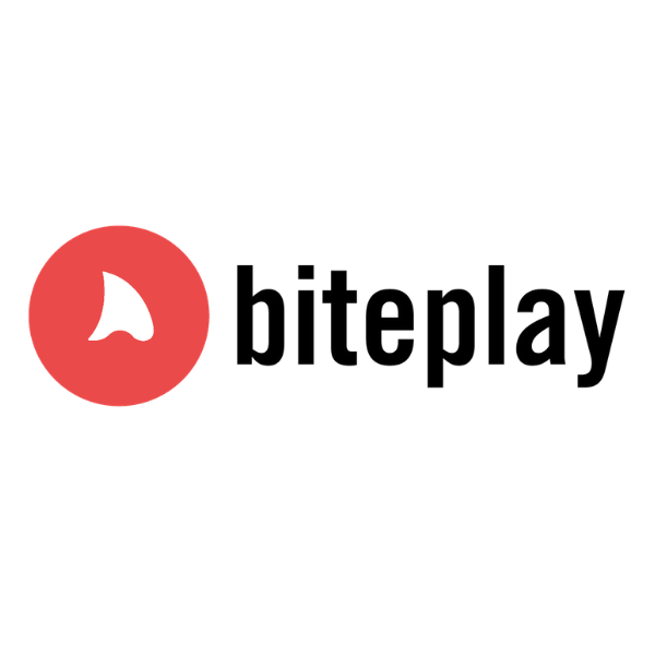 Biteplay Precise Youtube ads in 5 minutes
