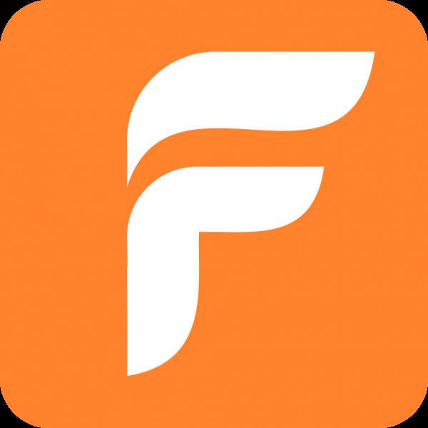 Flexclip