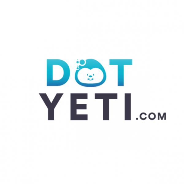 DotYeti Unlimited design for a flat monthly fee - Get your own personal graphic design team