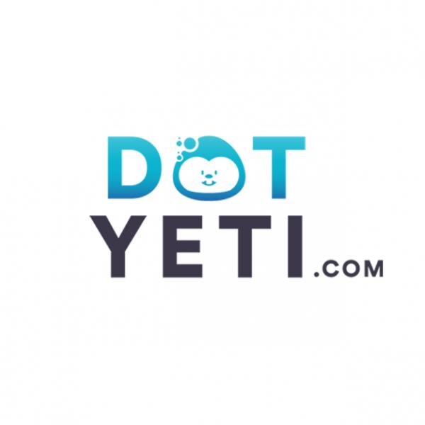 DotYeti