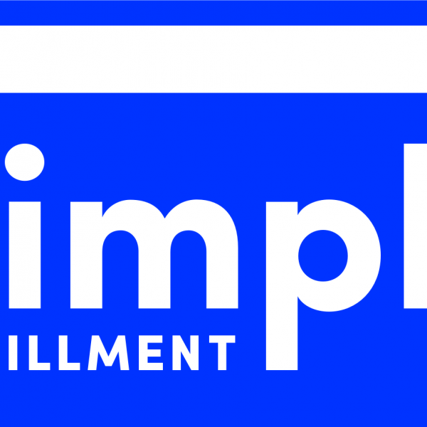 Simpl Fulfillment A simple pick, pack, & ship solution for growing eCommerce brands.