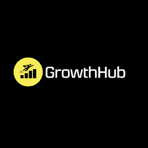 GrowthHub Growth Hacking Marketing Agency