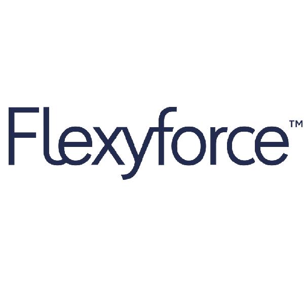 Flexyforce