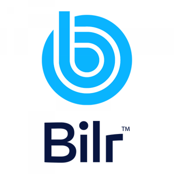 Bilr AI-Enabled Timekeeping & Billing Software for Law Firms