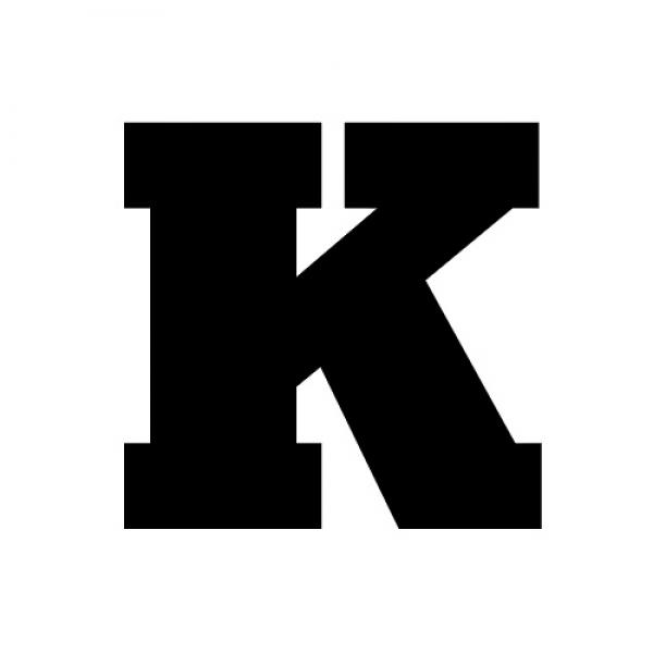 Kilo SSL