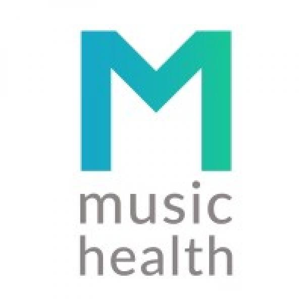 Muru Music Health