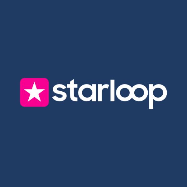 Starloop
