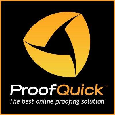 Proofquick.com