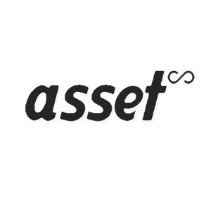 Asset Infinity Trusted Web-Based Asset Tracking Management Solution