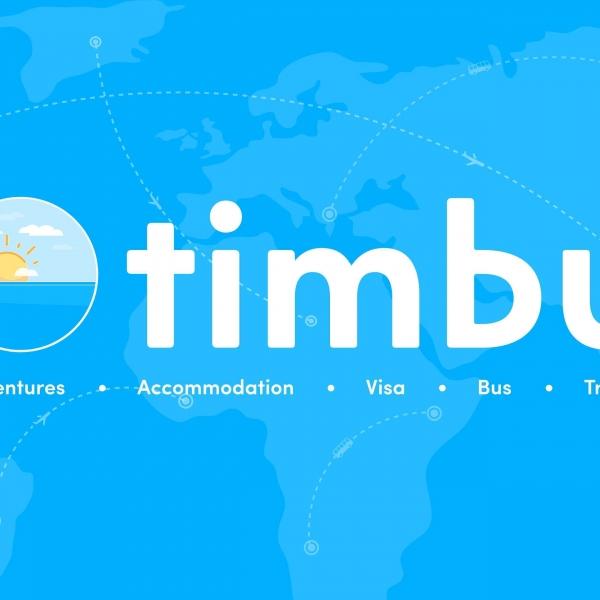 Timbu.com