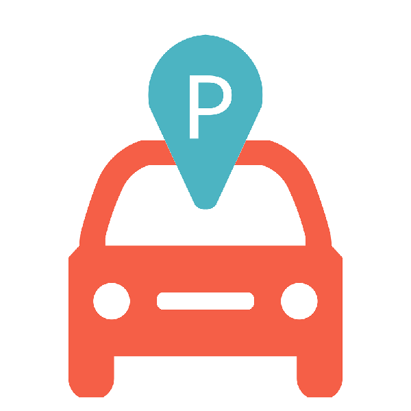 ParqEx The smart parking platform