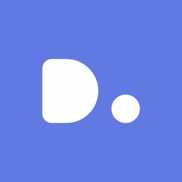 DoEntry Record anything in one place, reflect on your life, form habits, reduce stress, sleep better, feel calmer, and happier through guided journaling