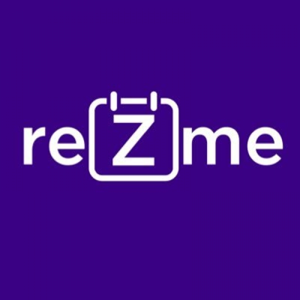 reZme Empowering accommodation providers to drive more bookings DIRECT.