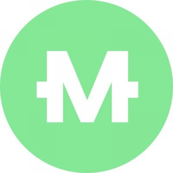 Moneyboard.io