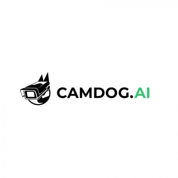 Camdog Inc