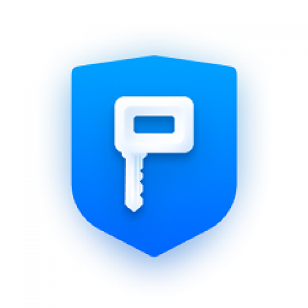 Passwarden Secure storage for your passwords & personal information