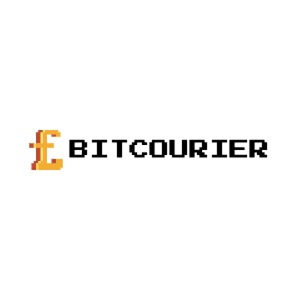 BitCourier The first UK-focused cryptocurrency portfolio tracker and online community