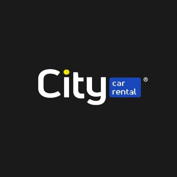 City Car Rental  The best car rental option in Cancun!