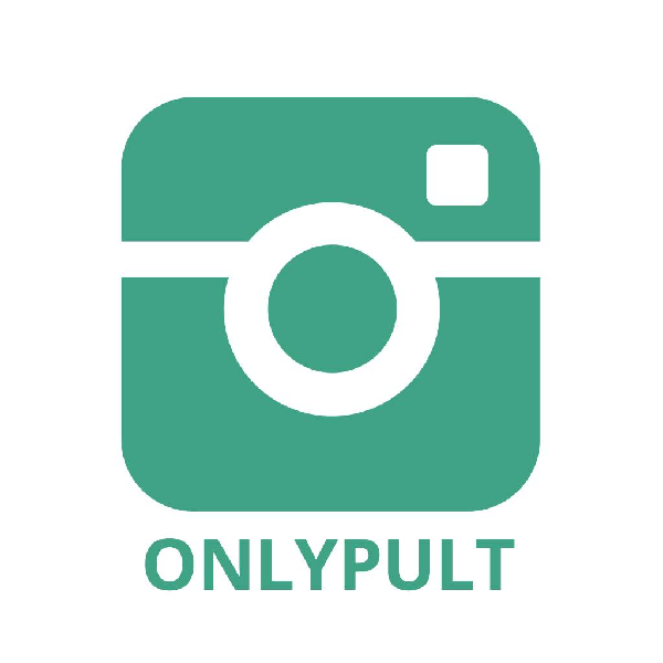 Onlypult Onlypult saves your time!