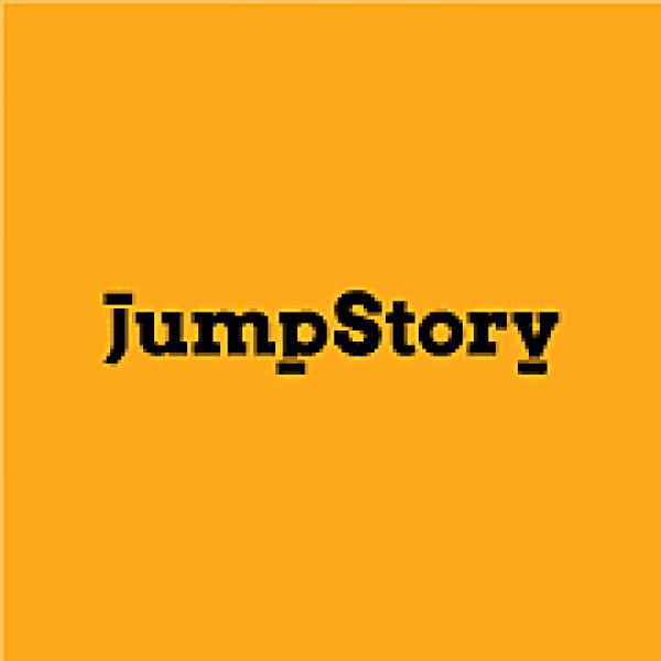 JumpStory Jumpstory