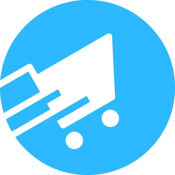 CustomerVox Personalized & Relevant eCommerce Marketing