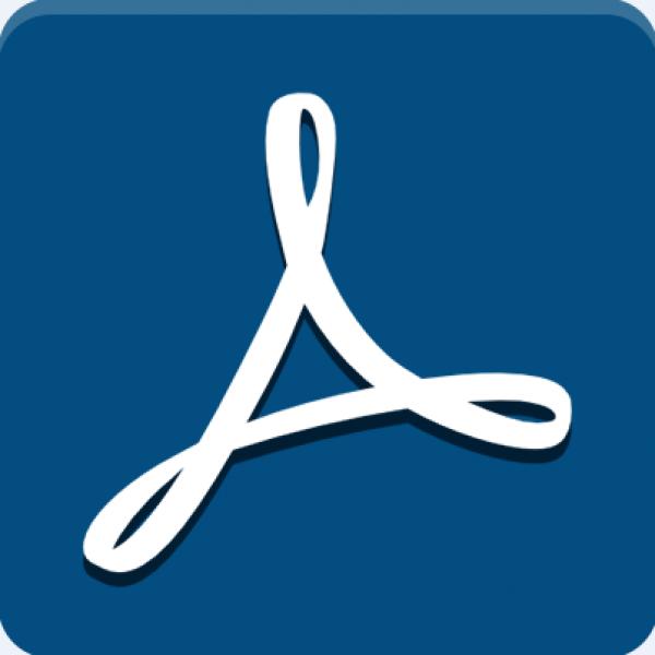 pdflayer API