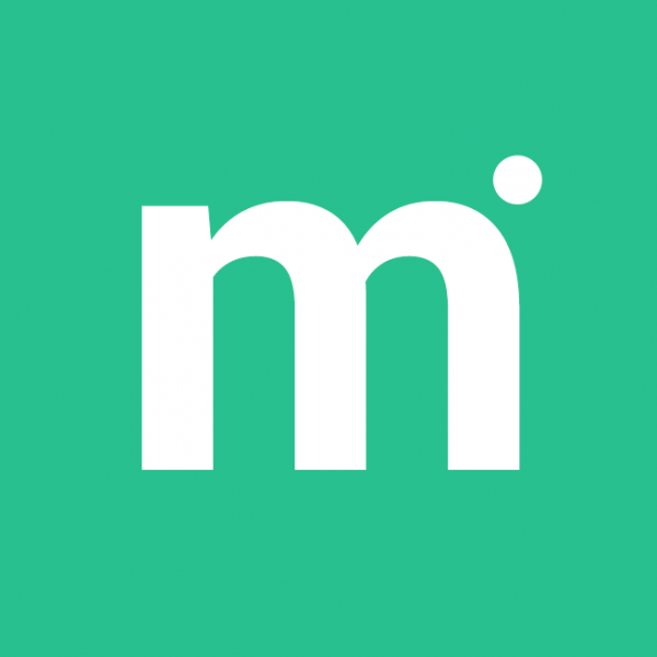 Mockup Editor