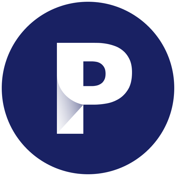Parlor All-in-One Feedback Management System for B2B SaaS teams who care about their users