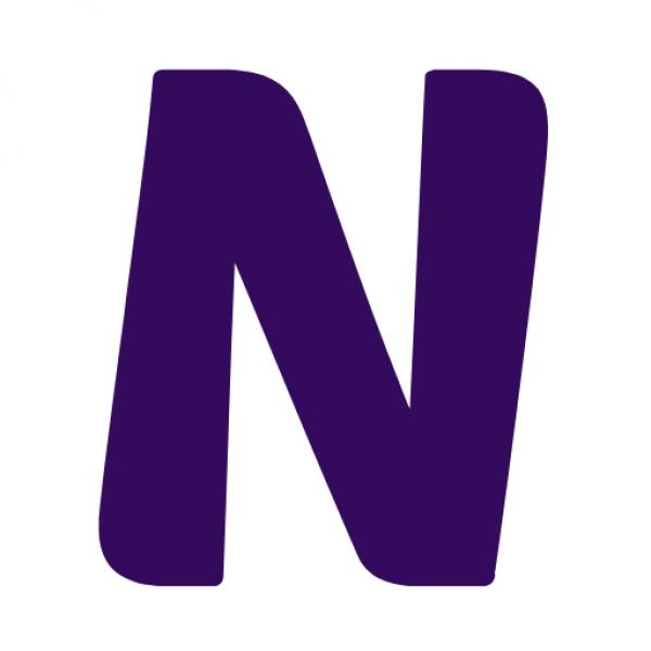 NsLookup
