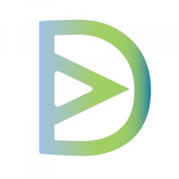 Disctopia a streaming service dedicated to indie artists and podcasters.