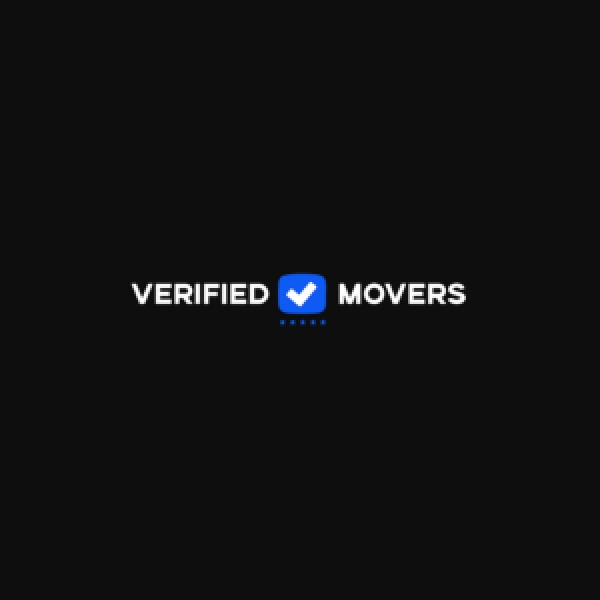 Verified Movers