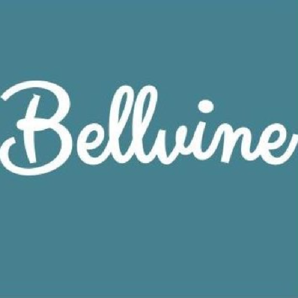 Bellvine B2B Marketplace and Software for the Luxury Interior Design Industry