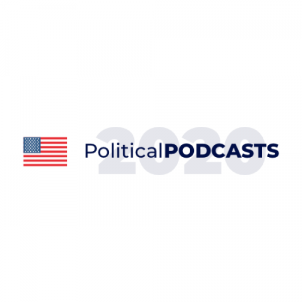 Election Podcasts Alerts
