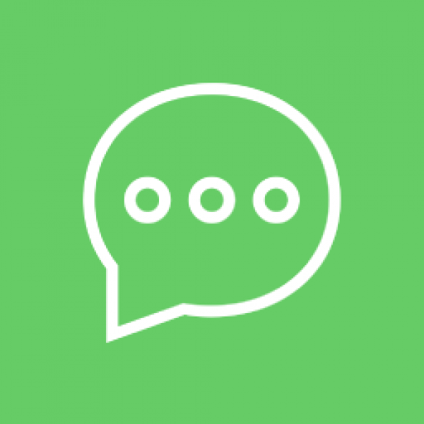 GetChatApp Add a free WhatsApp chat button to your site in seconds.