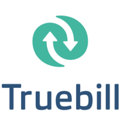 Truebill Truebill is the easiest way to find, track, and manage your paid subscriptions and recurring bills.