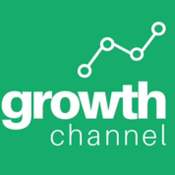 Growth Channel World's most powerful marketing agency in your pocket.
