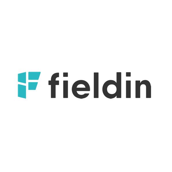 Fieldin Your smart Farm Control Center