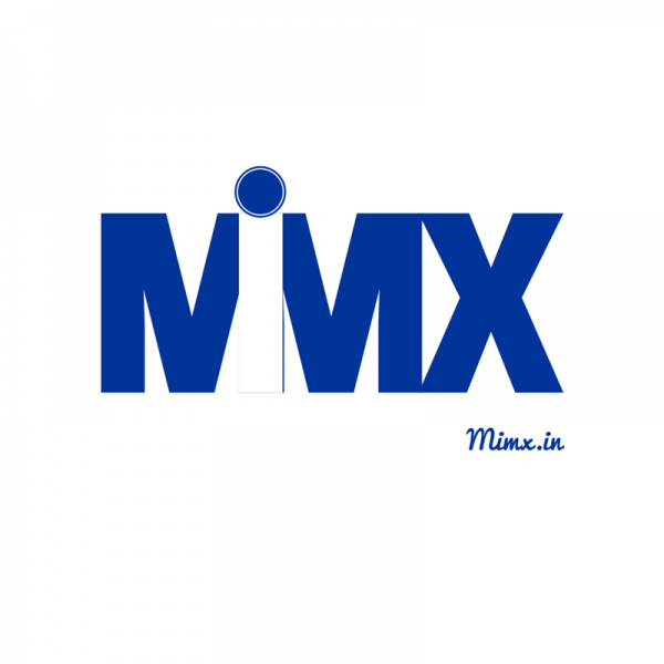 MIMX Pro Social