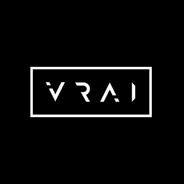 VRAI Data driven VR simulation
