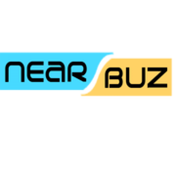 NearBuz Local Freelance Professionals & Services Providers are few clicks away