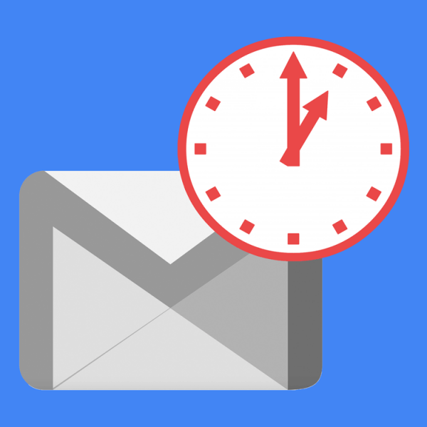 Inbox When Ready