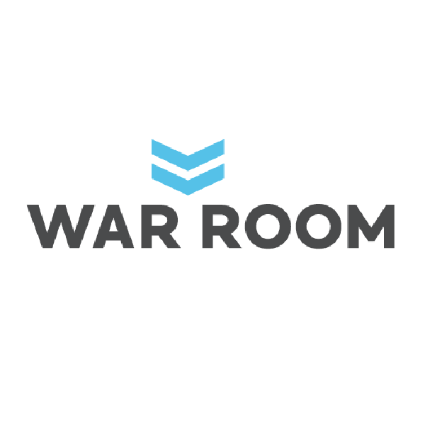 War Room Take the fear out of digital advertising