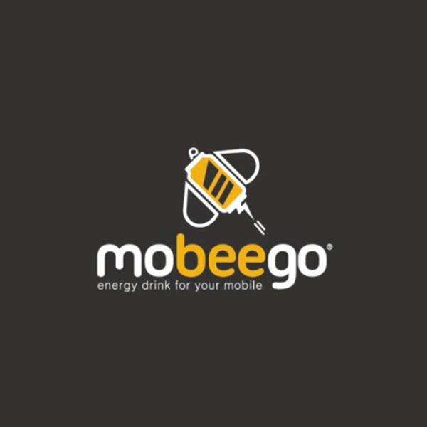 mobeegoShop.com NEED MORE BATTERY? Can't find an outlet? No worries!