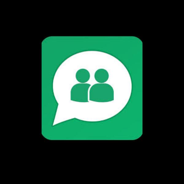 KalamTime Simple and Secure Communication