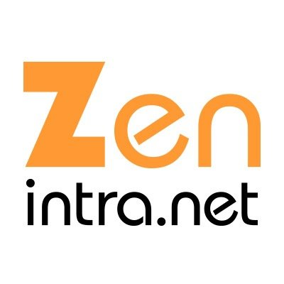 Zenintranet Boost your business with free collaboration tools