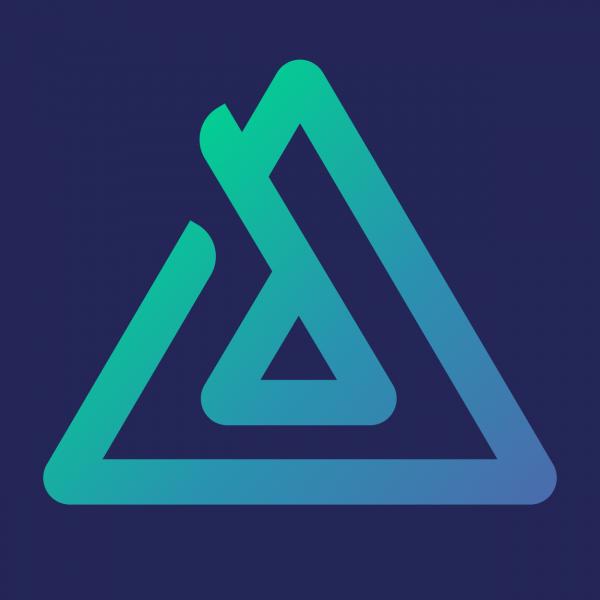 Prismatic Finally, an integration platform for B2B software companies.