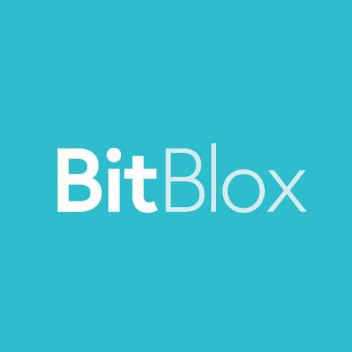 BitBlox.me