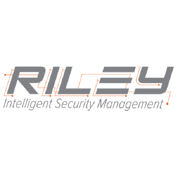 Riley Risk Global security risk management system